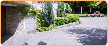 St Albans Driveways Driveway Block Paving Installers In